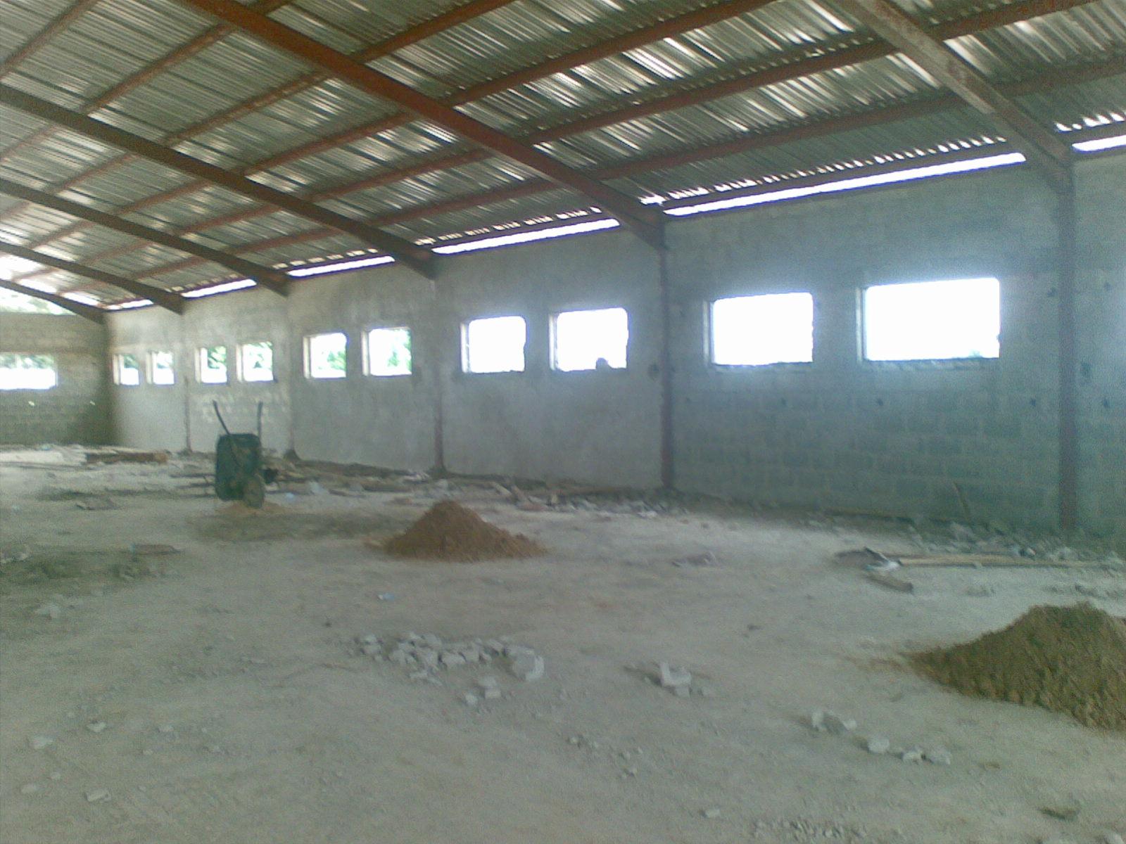 warehouse6