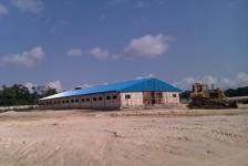 warehouse9
